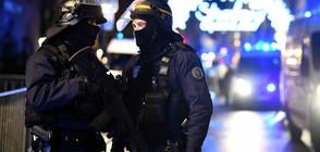 ПРОФИЛЪТ НА ТЕРОРИСТА: Вълк единак или част от терористична клетка?
