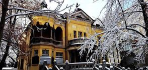 АРХИТЕКТУРНИ БИЖУТА: Познавате ли старите къщи на България? (ГАЛЕРИЯ)