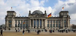 Германия засилва контрола по границата с Франция след нападението в Страсбург (СНИМКИ)