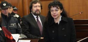 Николай Банев: Целият процес е като селска вечеринка (ВИДЕО+СНИМКИ)