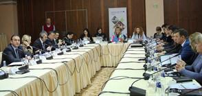 Отпускат 15,6 млн. лв. за туризъм и екология в пограничния регион с Турция