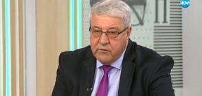 Спас Гърневски: През 2019 г. ще бъдат пречупени амбициите на опозицията