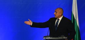 ЕС удължи санкциите срещу Русия с още 6 месеца