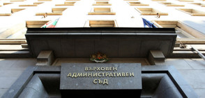 Милка Панчева e новият заместник-председател на ВАС
