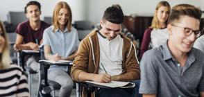 Ранното начало на учебните занятия влияе върху психиката на децата