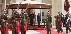 България ще изгражда център за подготовка на сили за специални операции