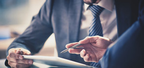 БСК: За близо 50% от фирмите в България 2018-та е била неуспешна