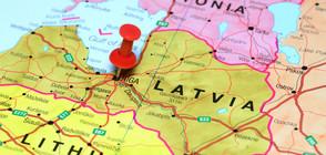 Балтийските страни се споразумяха да установят единно време