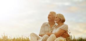 Експерти откриха механизъм, който е свързан със стареенето