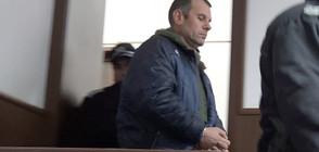 Задържаният за убийството на рейнджърката остава в ареста
