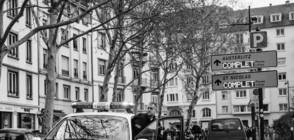 Младеж влиза в затвора заради възхваляване на атентата в Страсбург