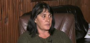 Съпругата на Чоков: Съдът избра кой да изготви експертизите за здравето му