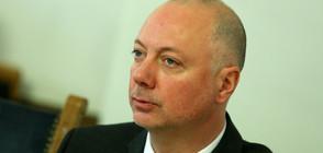 """Желязков: Ще използваме всички механизми срещу плана """"Макрон"""""""