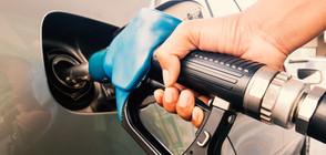 Парламентът отложи за 1 юли промените в Закона за горивата