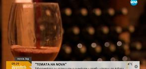 """""""ТЕМАТА НА NOVA"""": Равносметката по празниците за пиянските и трезви истории от живота"""
