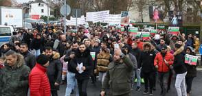Близките на починалото българче в Кьолн търсят истината за смъртта му