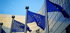 Европа, САЩ, Канада с нови санкции за Русия