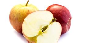 Експерти препоръчват ябълки срещу болестта на Паркинсон