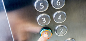 Спекулират ли с такси фирмите, които поддържат асансьорите? (ВИДЕО)