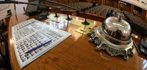 Новият сезон: ГЕРБ гледа към ЕП и местния вот, БСП иска предсрочни избори (СНИМКИ)