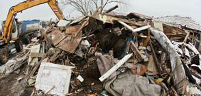 Съдът в Страсбург: България да осигури алтернативни жилища на ромите във Войводиново