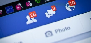 Facebook затвори над 500 страници и акаунти заради фалшиви новини