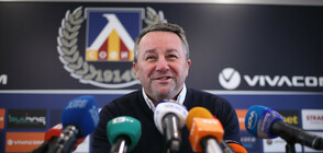 Ройтерс: Славиша Стоянович ще е треньор на Латвия от 1 март