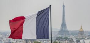 Франция ускорява подготовката си за Brexit без сделка