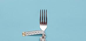 Гладуването удължава живота