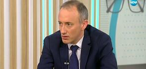 Просветният министър: Акцент в образованието е личностната подкрепа за всяко дете