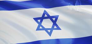 Израел нанесе удари по ирански цели в Сирия