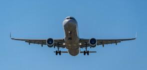 """Обновяват софтуера на """"Боинг 737 Макс 8"""" до края на месеца"""