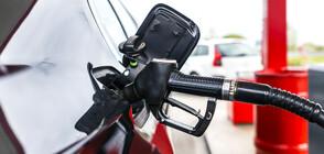 Контрабанден център ще следи търговията с горива (ВИДЕО+СНИМКИ)