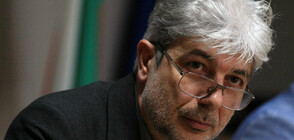 Разследват Нено Димов за умишлена безстопанственост заради концесията в Банско