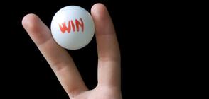 ЗА ПЕТИ ПОРЕДЕН ПЪТ: Нов милионер от Националната лотария