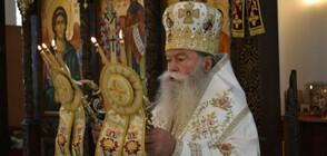 Ловчанският митрополит Гавриил с изявление по повод на Стратегията за детето
