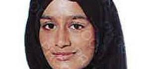 """""""Булката на ИДИЛ"""" може да загуби британското си гражданство"""