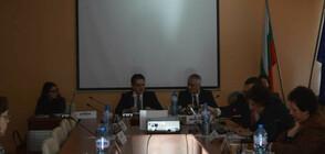Предвиждат 1415.6 млн. евро за развитие на иновациите