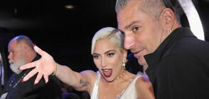 Лейди Гага се раздели с годеника си