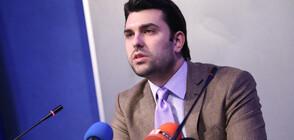 МВнР: Работим по проблемите на българите в Англия след Brexit