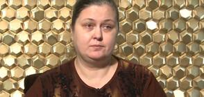"""Азиатска кухня с в Нина Малакова в """"Черешката на тортата"""""""