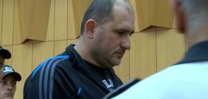 Отказаха предсрочно освобождаване на убиеца на малкия Паоло от Стара Загора