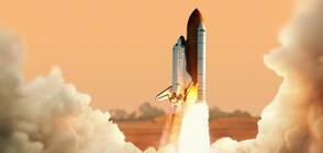 Израелски апарат ще кацне на Луната