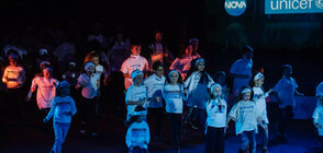 УНИЦЕФ и NOVA с благотворителен концерт срещу насилието в училище тази събота