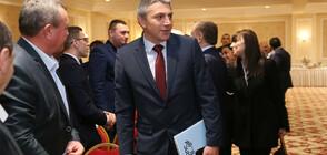 Карадайъ: ДПС ще се яви самостоятелно на евровота