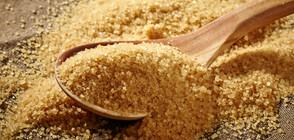 Жена си купи 2 грама кафява захар вместо кокаин за 200 паунда