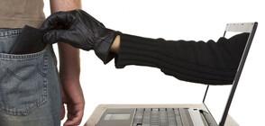 Нови измами в интернет: Как действа схемата?