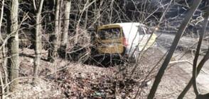 Дадоха на съд обвинения за убийството на таксиметров шофьор в Разград
