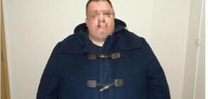 Екстрадираме испански наркотрафикант на 13 март