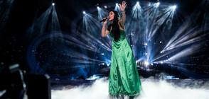 Мария Илиева спечели сърцата на публиката с образа на Софи Маринова
